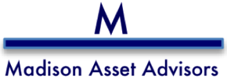 Madison Asset Advisors, LLC